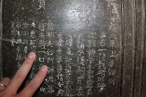 Chuong chu quyen bao vat Ha Giang co gi dac biet?-Hinh-3