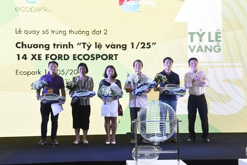 "Ecopark mo ban dot cuoi ""tuyet tac can ho ven ho"" Central Lake-Hinh-4"