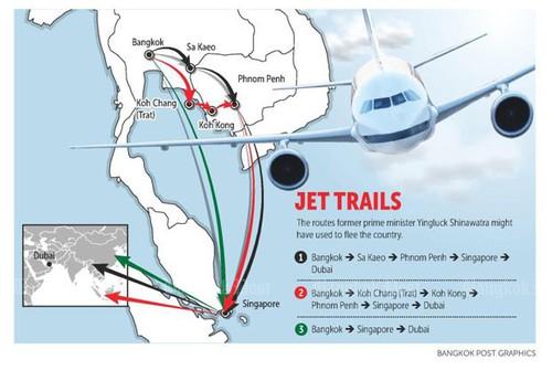 Ba Yingluck da thuc hien 'vu dao thoat vi dai' nhu the nao?-Hinh-2