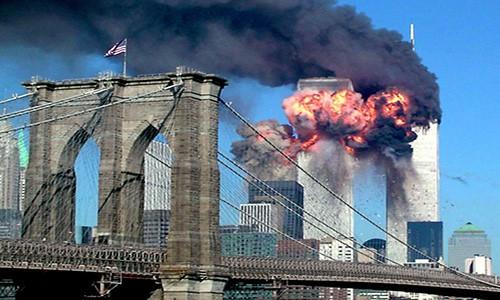 Vu khung bo 11/9 va nhung bi an chua co loi giai