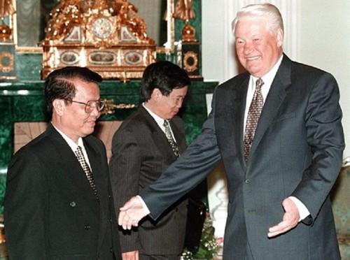 Nhin lai chang duong phat trien quan he Viet Nam – Lien bang Nga-Hinh-2
