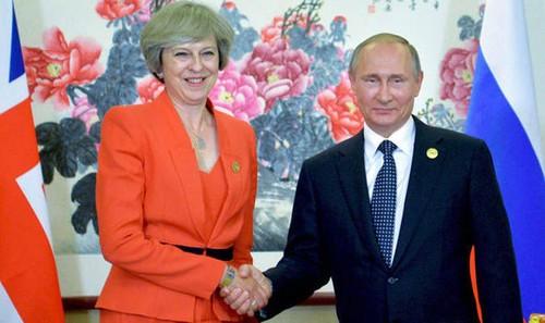 """Dam phan Brexit: Anh """"cang"""" voi Nga de mac ca voi EU?-Hinh-2"""