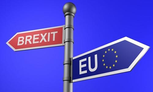"Dam phan Brexit: Anh ""cang"" voi Nga de mac ca voi EU?"