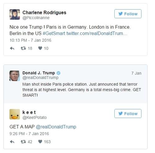 Ty phu Donald Trump gay bao mang vi tuong Paris nam o Duc-Hinh-2