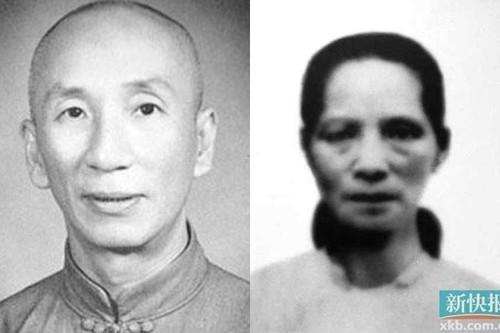 Diep Van ngoai doi khac xa tren phim-Hinh-2