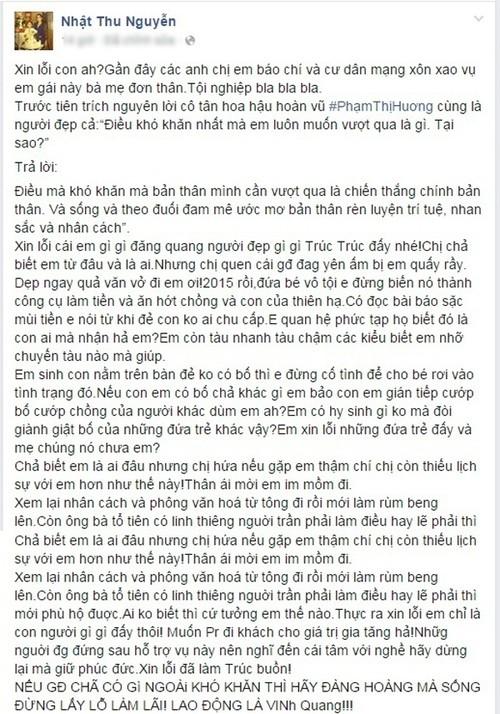 Showbiz Viet: Ket thuc buon dau cua ke thu 3-Hinh-2