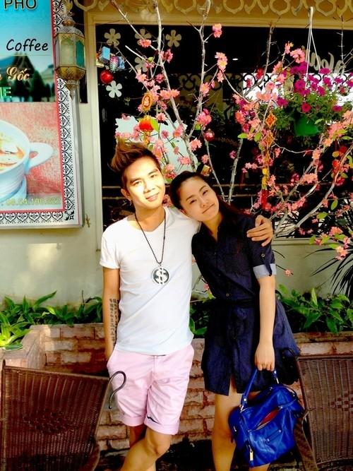 Showbiz Viet: Ket thuc buon dau cua ke thu 3-Hinh-4