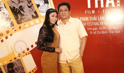 He lo doi tu kin tieng cua dien vien Huynh Anh Tuan-Hinh-5