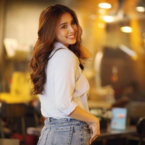 Dieu bat ngo voi Phan Thanh Binh khi ly hon Thao Trang-Hinh-2