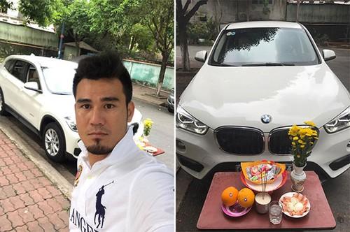 Dieu bat ngo voi Phan Thanh Binh khi ly hon Thao Trang