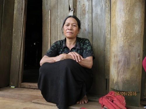 Bat bang cuop bon anh em ruot gay hoa khap Tay Nguyen-Hinh-3