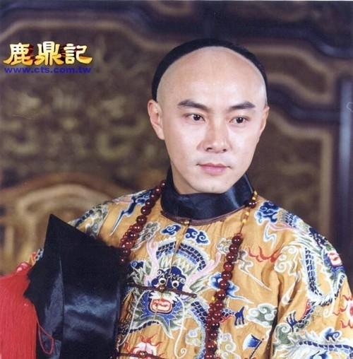 Truong Ve Kien sa sut song canh khong con cai o tuoi 51-Hinh-2
