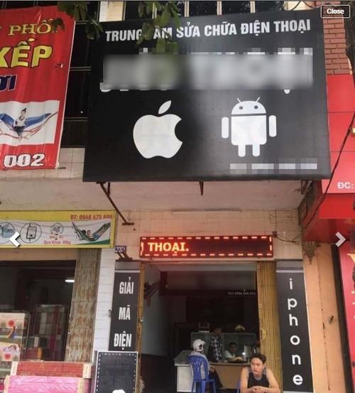 Dem iPhone 6 di sua bi om mot nam van chua duoc tra-Hinh-2