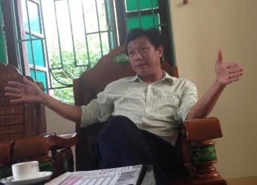 Thanh Hoa Phuong dong cua nhiem so di lien hoan tu hon 9h sang