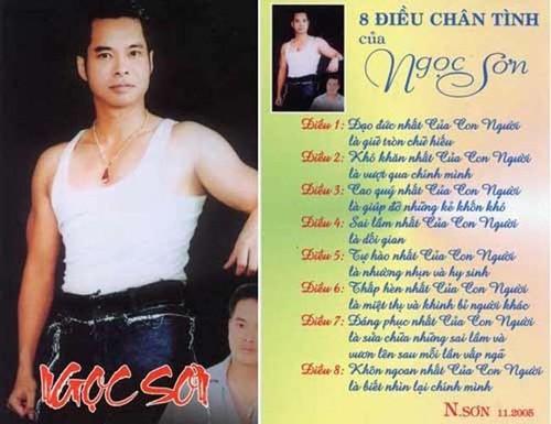 """Mua """"bao hiem trinh tiet"""", Ngoc Son lam le nhan con nuoi-Hinh-3"""