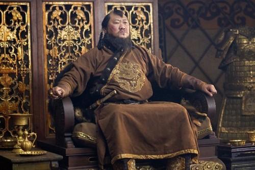 "Su that te ngua ve nguoi ""truyen giong"" vo dich the gioi-Hinh-5"