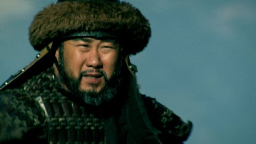 "Su that te ngua ve nguoi ""truyen giong"" vo dich the gioi"