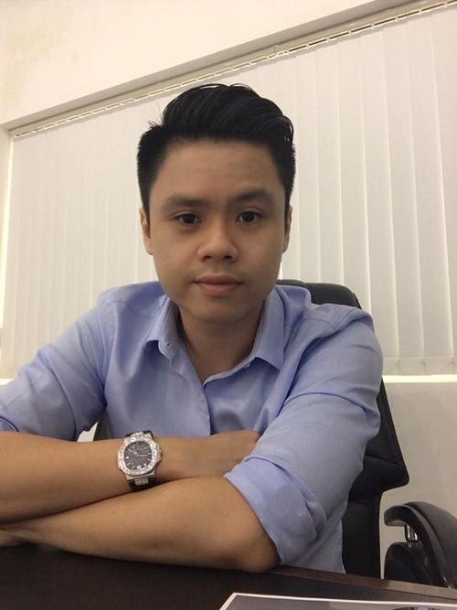 Phan Thanh