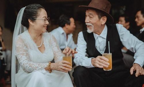 """Nghe si Mai Ngoc Can: """"Toi thuong bi an chan thu lao"""""""