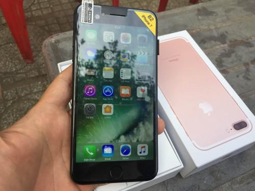 Giat minh voi Iphone 7, Note 7 gia 2-3 trieu tren san Sen Do-Hinh-2