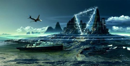 Bi an rung ron kho giai ve tam giac quy Bermuda Alaska-Hinh-2