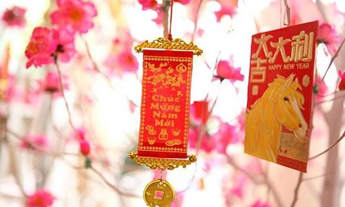 Chon nguoi xong dat cho tuoi Nham Than nam Dinh Dau