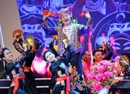 Vi sao Xuan Hinh khong xuat hien tren game show truyen hinh-Hinh-3