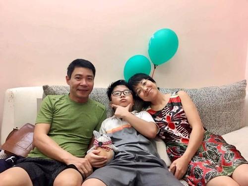Xuc dong tam thu MC Thao Van viet cho bo chong cu-Hinh-2