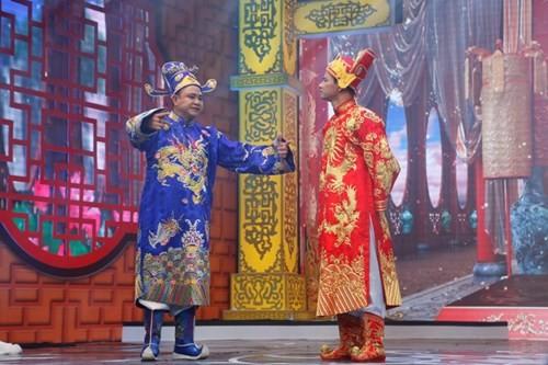 Tu Long: Su co trong gia dinh Tao quan 2017 thi nhieu lam-Hinh-3