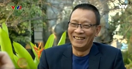Tiet lo chuyen khong the ngo ve MC Lai Van Sam-Hinh-2
