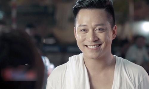 Tuan Hung ke chuyen lao vao dam chay cuu duoc 4 nguoi