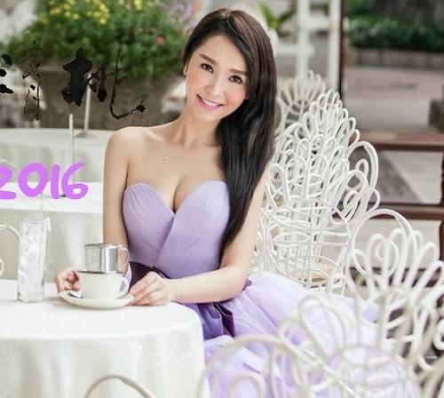 Chong tuyen bo Helen Thanh Dao khong con dat song o Dai Loan-Hinh-2