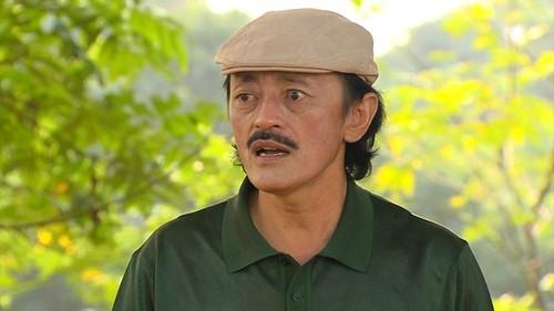 Giang Coi len tieng ve tin don xich mich voi Quang Teo-Hinh-2