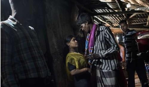 So phan cua cac co gai ban dam o Bangladesh-Hinh-2