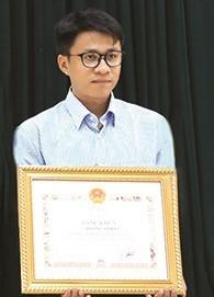 """""""Ky nhan"""" Ninh Thuan-Hinh-2"""