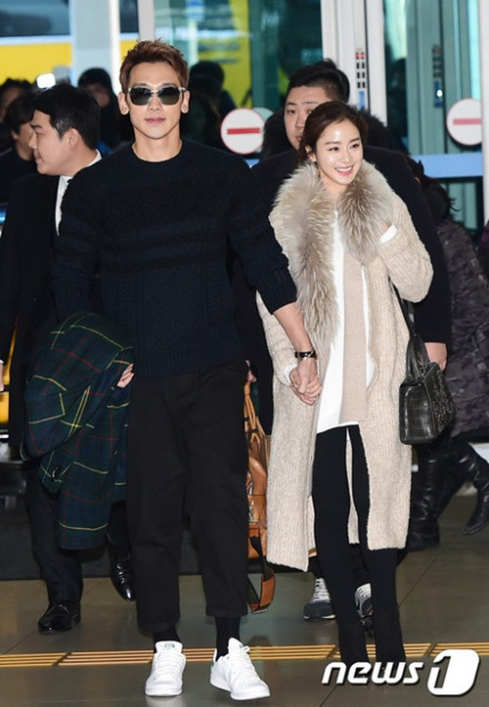 "He lo su that ""dam cuoi ngheo"" cua Kim Tae Hee - Bi Rain-Hinh-2"