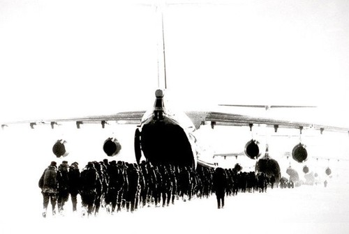 Tran tu thu vi dai cua 39 linh du truoc phien quan Afghanistan-Hinh-3
