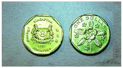 Giai ma dong tien tran yem long mach dao quoc Singapore-Hinh-2
