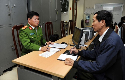 Duoc minh oan truoc khoanh khac don mung nam moi-Hinh-2