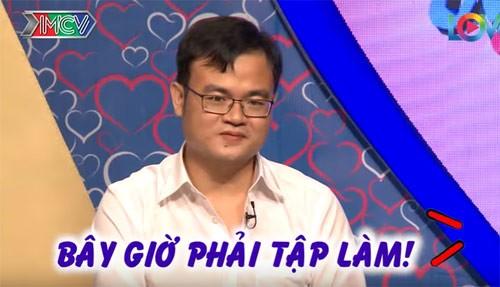 Co gai mien Tay bi tu choi hen ho gay tranh cai-Hinh-2