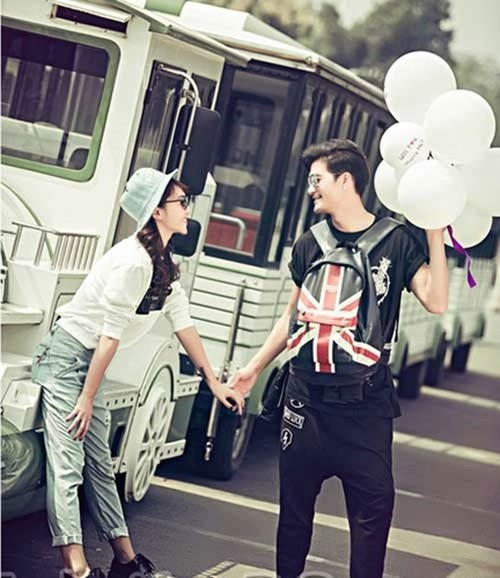 Chi muon don tho voi tinh huong nay ngay Valentine-Hinh-2