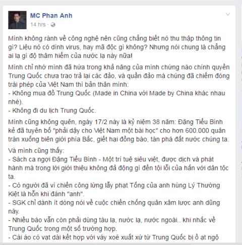 Hiem hoa khon luong tu viec cai ung dung Puti-Hinh-2
