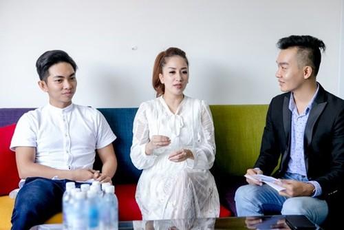 Su that chua tung biet ve chuyen tinh Khanh Thi - Phan Hien-Hinh-3