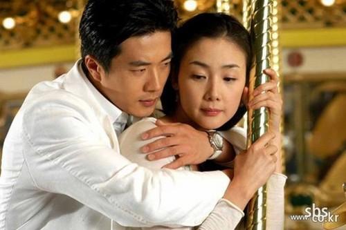 """Ba li do khien phim Han bi nhieu nguoi """"khong ua noi""""-Hinh-2"""