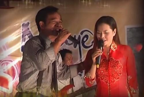 Giat minh cat-se hat dam cuoi cua sao Viet cao khong tuong-Hinh-4