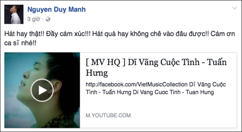 "Thuc hu viec Duy Manh va Tuan Hung ""da deu"" lan nhau-Hinh-4"