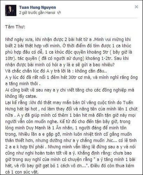 "Thuc hu viec Duy Manh va Tuan Hung ""da deu"" lan nhau-Hinh-6"