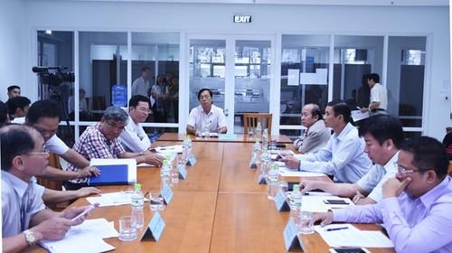 Chu tich Da Nang cong khai xin loi dan-Hinh-2