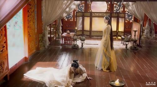 Canh ghe ron gay tranh cai trong phim dang sot Trung Quoc-Hinh-3