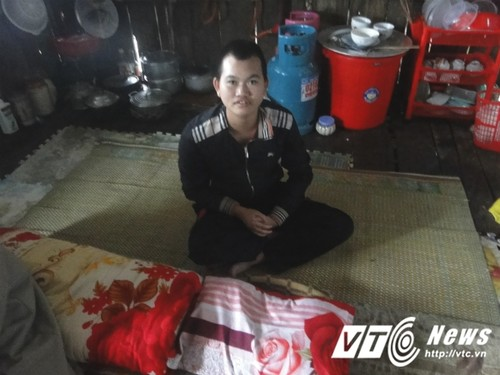 "Canh kho tan cung cua ""chi Dau"" o ho Thuy dien Hoa Binh-Hinh-2"